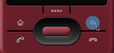http://aoikujira.com/demo/hakkaku/rc/20090616t_fos-back-button.png