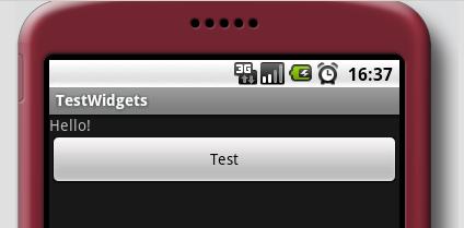 http://aoikujira.com/demo/hakkaku/rc/200907024LFs5-Button-Test.png