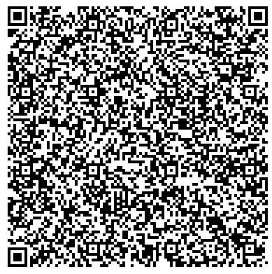 http://aoikujira.com/demo/sozai/20110124-Cza-qrcode-program.png